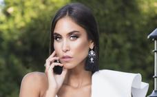 Noemí Delgado, de opositora a Miss World Málaga