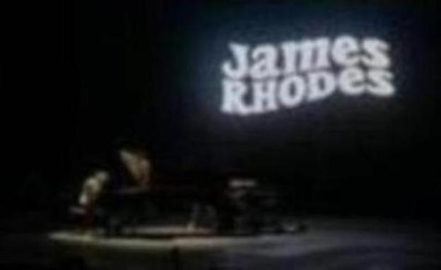 James Rhodes y Katie Melua ponen el tono clásico a Starlite
