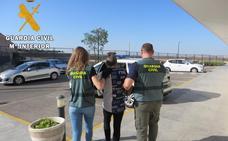 Detenido en Toledo por matar a una familiar enferma crónica y con movilidad reducida