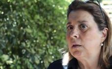 La exviceconsejera de Empleo que dimitió del cargo el pasado julio se da de baja de Ciudadanos