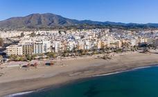 Estepona registra más de 72.000 habitantes de 120 nacionalidades