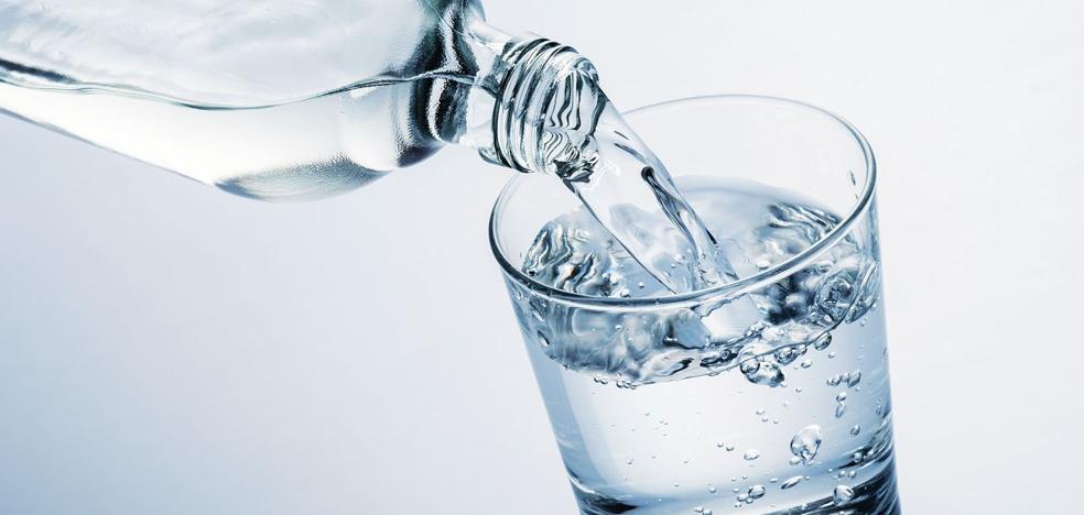 ¿Qué botellas de plástico se pueden rellenar y cuáles son las alternativas?
