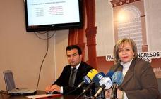PP y APR cesan al gerente de la empresa municipal Turismo de Ronda, S. A.