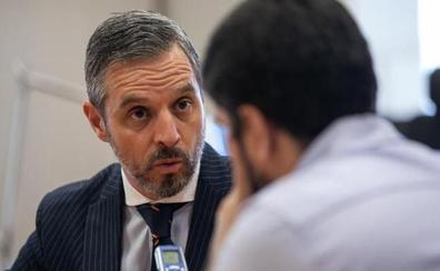 La Junta de Andalucía seguirá bajando impuestos en 2020 pese a la incertidumbre de las cuentas del Estado