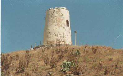 Torres vigía: los vigilantes de la costa