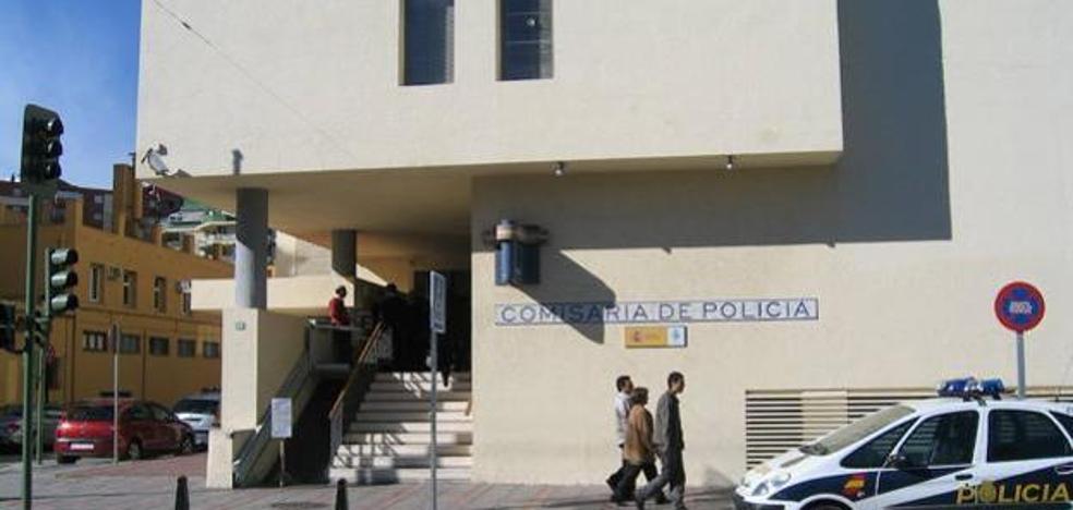 La orgía de 15 horas y 1.800 euros en una casa de citas que terminó en el calabozo