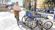 Indignación en el colectivo ciclista: «Es terrible y patético»