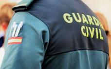 Dieciseis detenidos y seis narcopisos desmantelados en Mijas