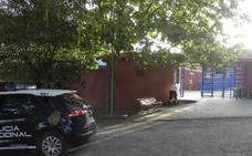Fallece una mujer en la piscina municipal de Ronda