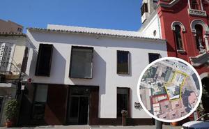 El Museo Jorge Rando abre las fronteras de casa