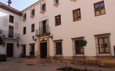 El Ayuntamiento trasladará el SAC al edificio de los antiguos juzgados