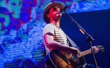 Agenda de conciertos: Llegan las leyendas millennials
