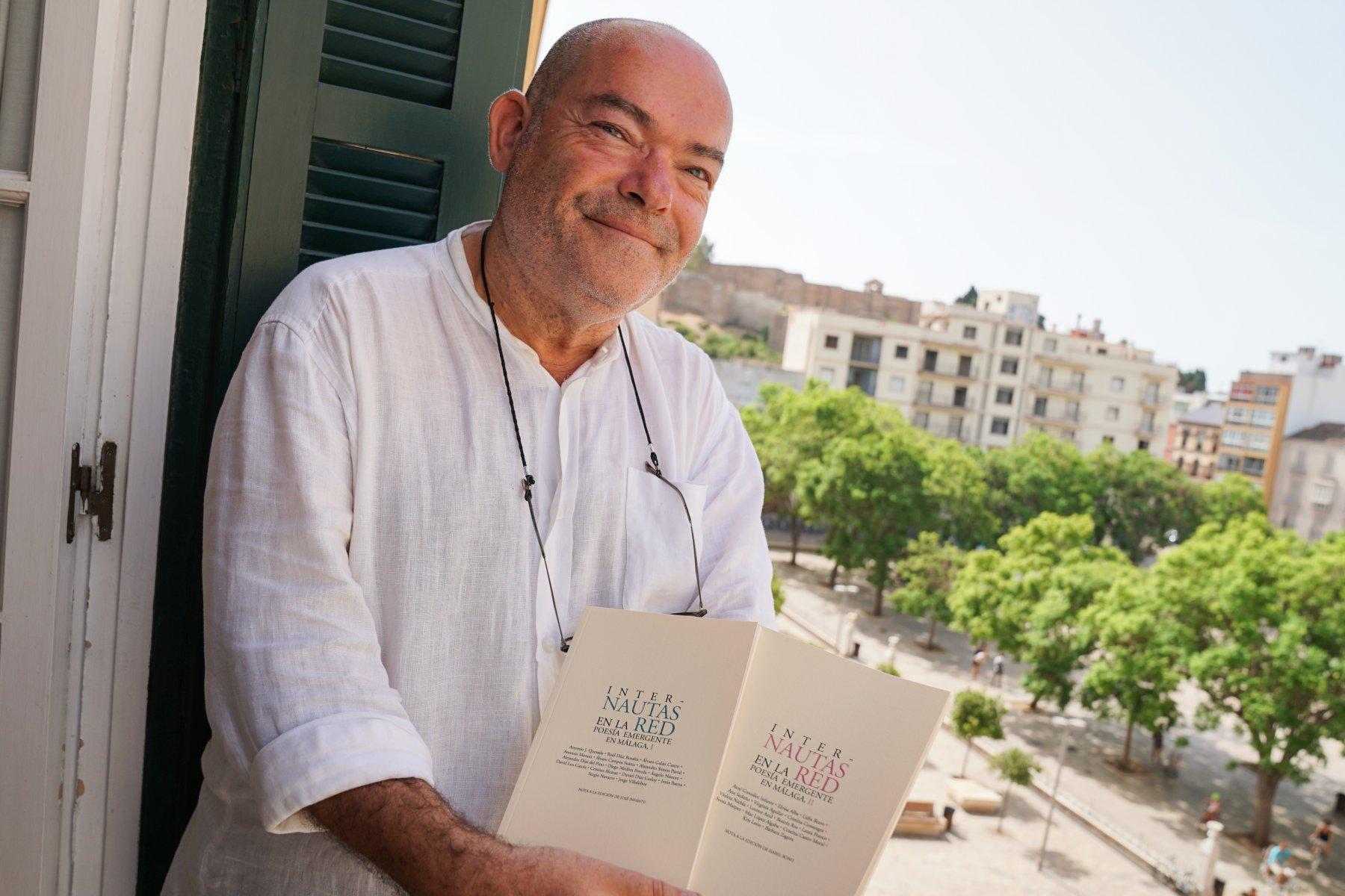 La colección Arroyo de la Manía abre una nueva etapa con un texto inédito de Antonio Machado