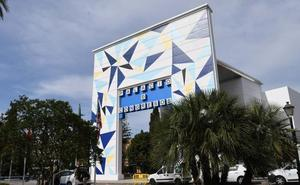 Marbella se consolida como destino de congresos con 130 eventos en este año