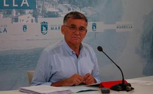 El PP nombra cuatro directores generales, dos para potenciar la descentralización de San Pedro