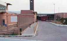 Trasladan a una prisión de máxima seguridad al interno que planeaba agredir a varios funcionarios de Alhaurín de la Torre