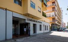 Arrestada una pareja por instalar un punto de venta de drogas en su casa de Vélez-Málaga