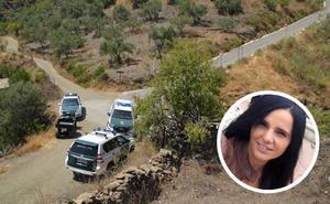 La desaparición de Dana Leonte cumple dos meses sin novedades sobre su paradero