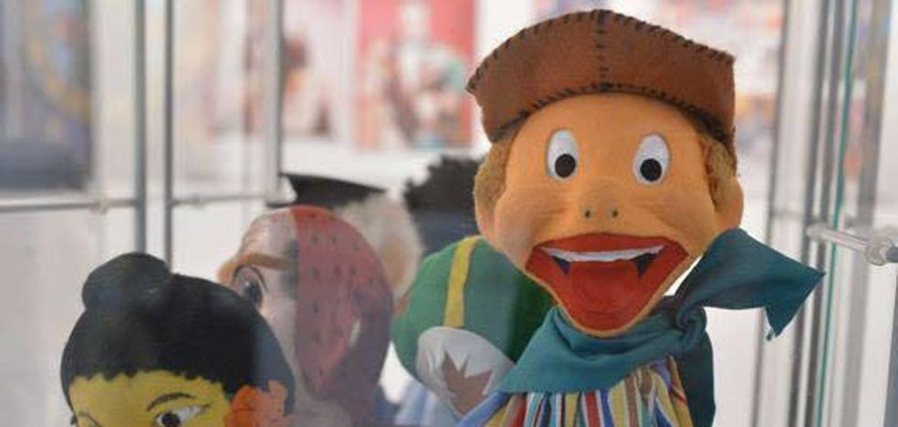Agenda de ocio: la Feria de Málaga, títeres, humor y otros planes para este finde