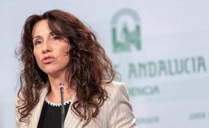 Adelante Andalucía pide también la comparecencia parlamentaria en agosto de los consejeros de Educación e Igualdad