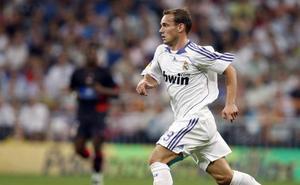 Sneijder cuelga las botas a los 35 años