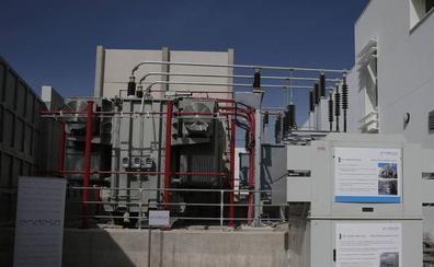 Endesa activa un dispositivo especial de vigilancia de la red eléctrica durante la feria