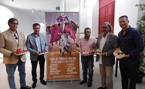 Núñez del Cuvillo y La Palmosilla protagonizarán el VII Desafío Taurino