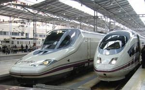 ¿Qué supondrá para Málaga liberalizar el AVE?
