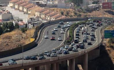 Junta y Estado se enfrentan por el posible peaje en autovías gratuitas para costear su mantenimiento