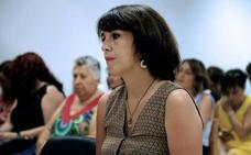 La Audiencia de Granada rechaza tomar medidas cautelares sobre los hijos de Juana Rivas