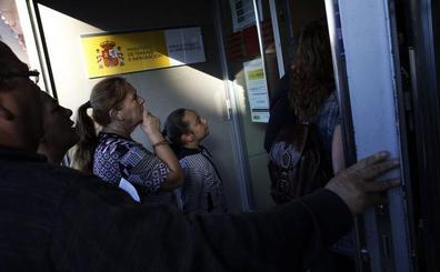 Purga de talentos: los españoles de 50 años o más en paro superan el millón