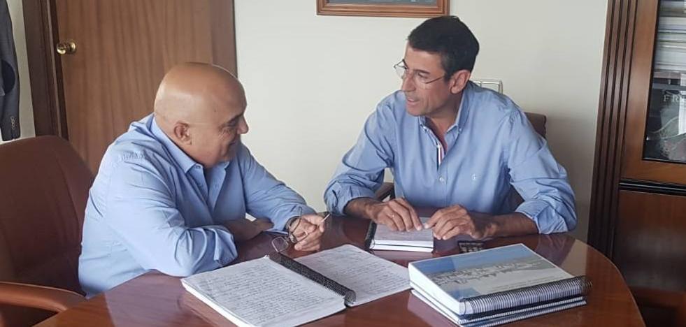 El Ayuntamiento de Ronda deberá modificar el PGOU para crear un vial alternativo al Puente Nuevo