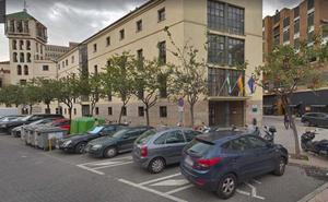 El Instituto Andaluz de la Mujer incrementa su servicio de atención psicológica a hijos de víctimas de violencia de género