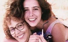 El conmovedor hilo de Twitter por el derecho a una «muerte digna» para Guillermina Freniche
