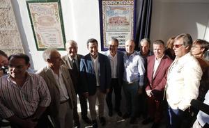 «La Malagueta es la referencia de la simbiosis de Málaga y el toreo»