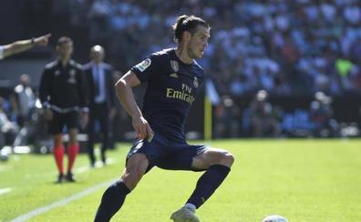 El verano loco de Bale