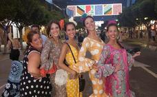 Flamenco para todos los paladares