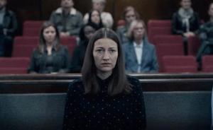 'The Victim': culpas, venganzas y redenciones