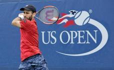 Davidovich y Menéndez ya conocen su ruta en la previa del US Open