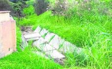 Licitan la mejora de la red de pluviales y saneamiento de Seghers
