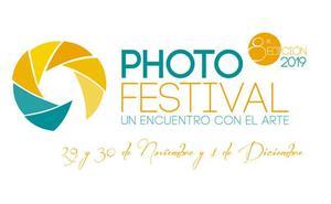 Mijas volverá a ser sede en noviembre de Photofestival