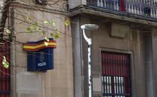 Detenido en Jaén acusado de asesinar a su mujer