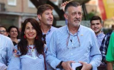 Nuevas salidas agudizan la crisis interna de Vox en Málaga