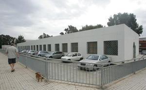 La Junta ve «lo más prioritario» ampliar el centro de salud de El Palo con más especialidades y pruebas diagnósticas