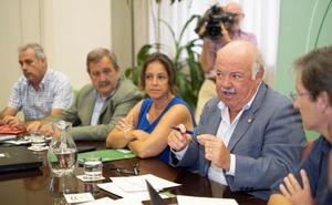 La Junta contabiliza ya 80 casos por listeriosis y eleva a 56 las personas hospitalizadas, dos de ellas en Málaga