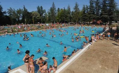 Verano récords de ahogamientos: 268 personas mueren en lo que va de año en espacios acuáticos