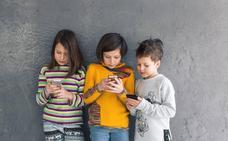 ¿Tenemos que geolocalizar a nuestros hijos?