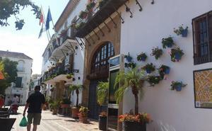 Marbella iniciará 2020 con su presupuesto en vigor, según el calendario elaborado por Hacienda