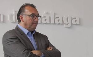 Arturo Bernal será el nuevo consejero delegado de Extenda