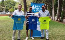 La media maratón de Marbella contará con tres entrenamientos preparatorios
